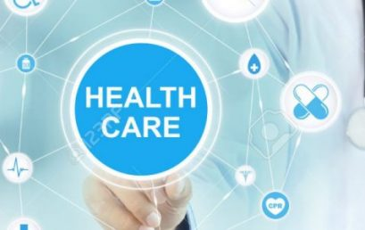 CME Importance in UAE Healthcare Industry