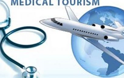 Medical Tourism in UAE