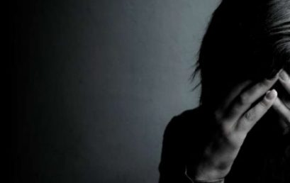 Mental Health – We Cannot Ignore It Anymore