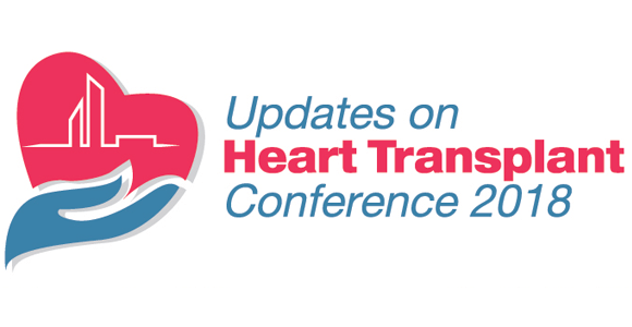 Updates on Heart Transplant