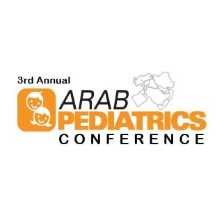Press release:  Pediatric Healthcare in the Arab Countries